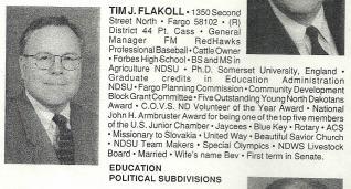 Flakoll1
