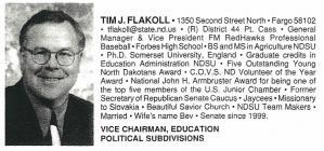Flakoll2