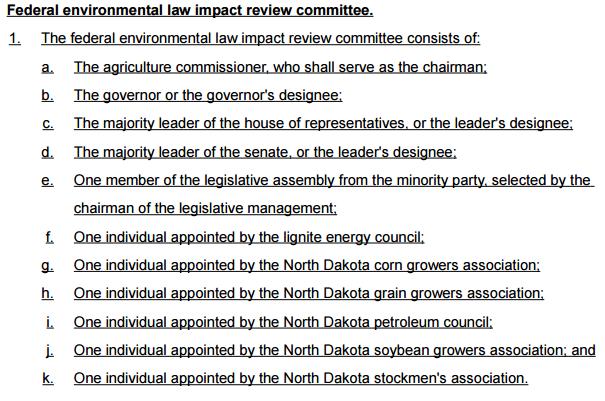 federalimpactcommittee