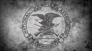 NRA_Thumbnail_Seal