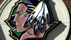 fighting sioux