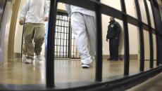 120615.N.BT_.Incarceration4