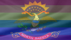 Flag_NorthDakota-pride