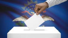 ND-vote_0