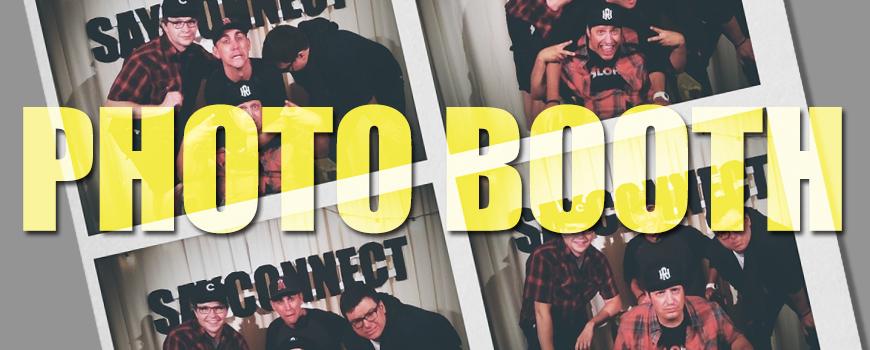 WYI 2013 PHOTO BOOTH PHOTOS!