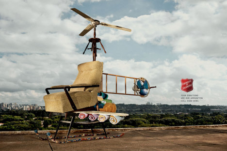 salvation-army-helicopter