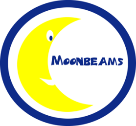 moonbeams_fresno