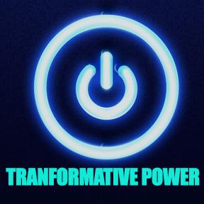 Transformative-app
