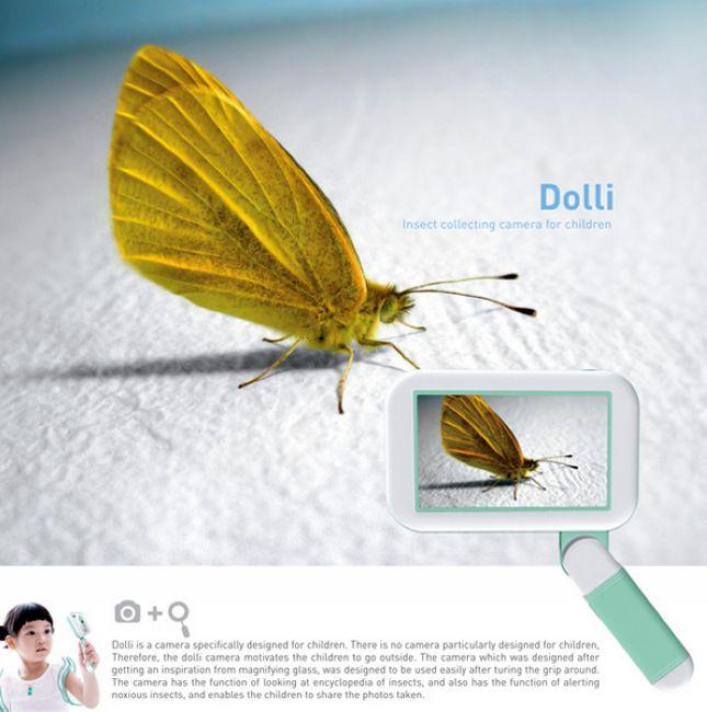 dolli-1-1