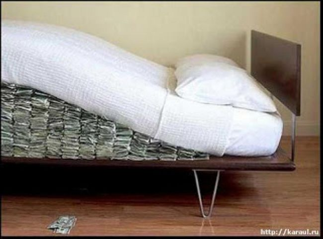 money-bed-11