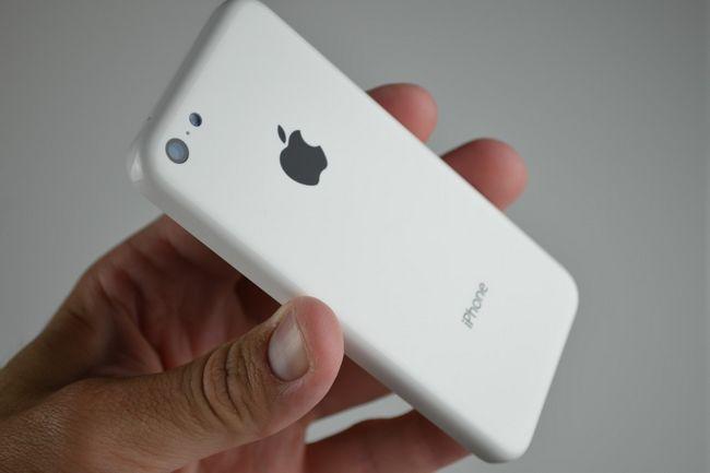 Apple-iPhone-5C-16-1
