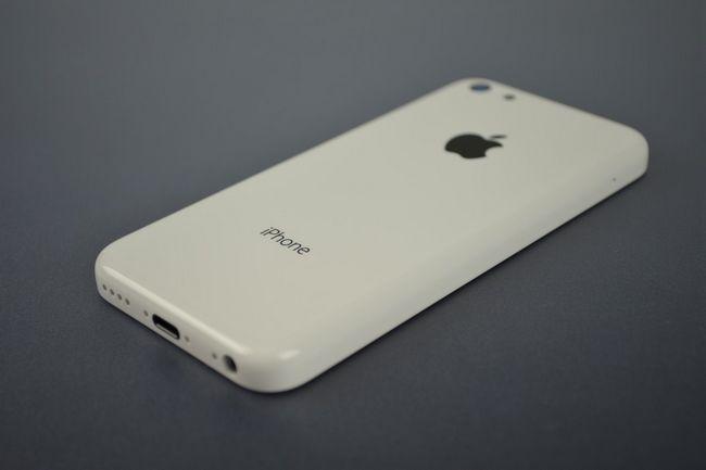 Apple-iPhone-5C-6-1