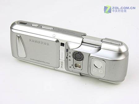 SCH-M509-001