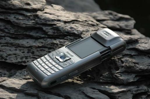 SCH-M509-003