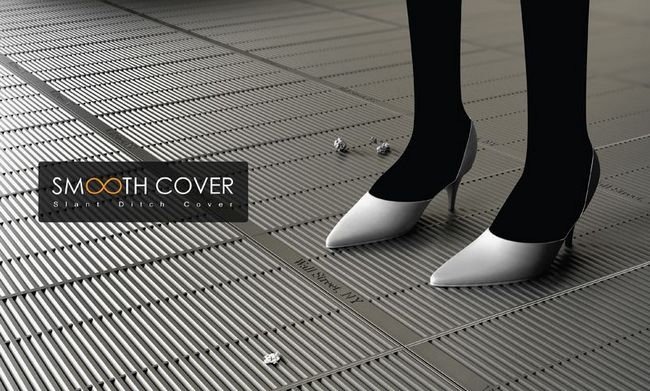 smooth cover-1