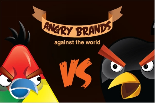 A-Funny-Angry-Birds-Angry-Brands-Project-2
