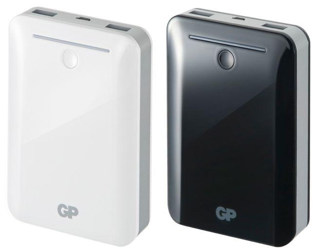 GL301