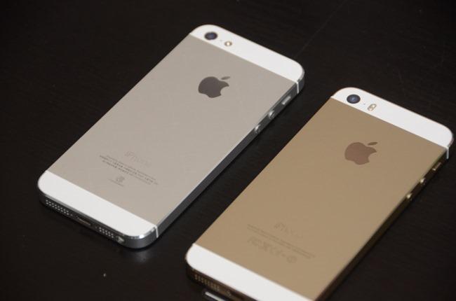 iphone5s_010