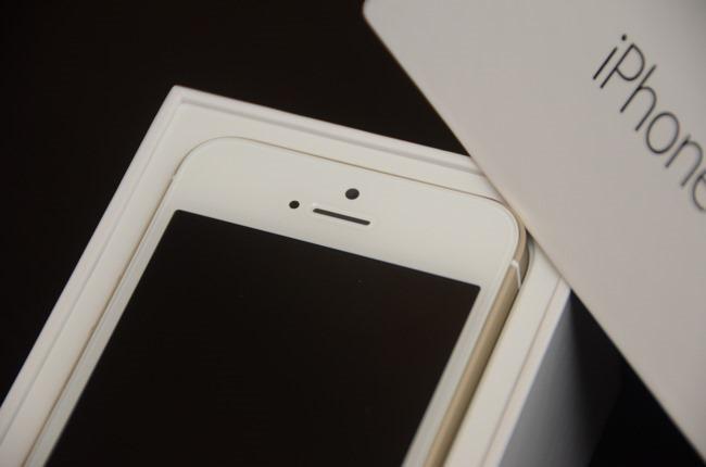 iphone5s_014