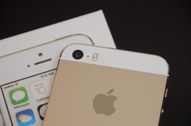 iphone5s_015