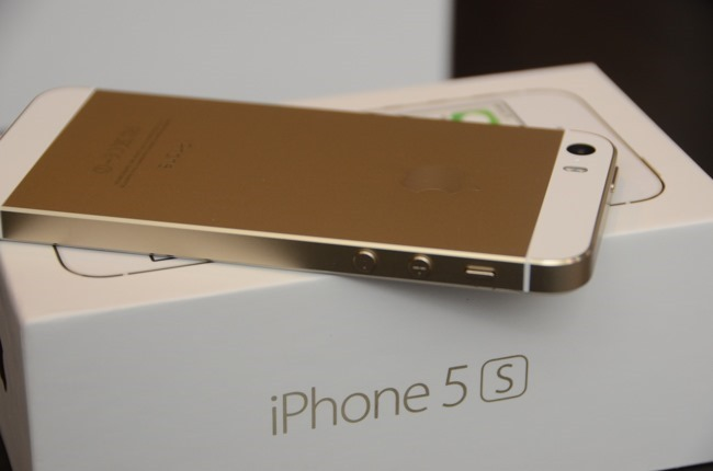 iphone5s_017