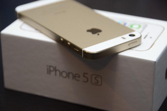 iphone5s_018