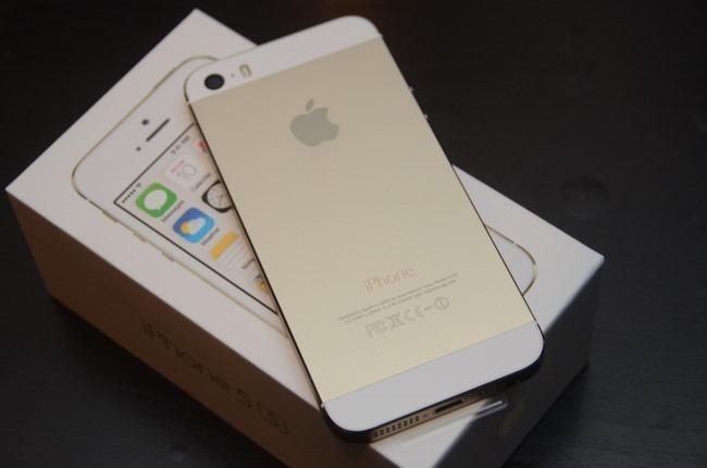 iphone5s_023