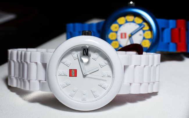 Lego-adult-watches-10