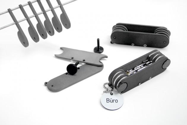 locker-dreikant-fuer-utensil-koeln-5-630x420