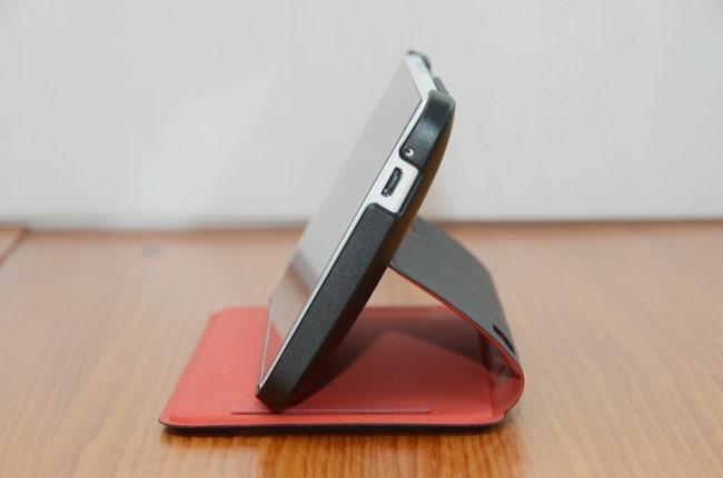 HTC_020
