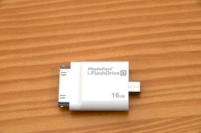 i-flash-Drive_016