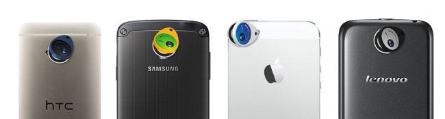 20140422023530-phones