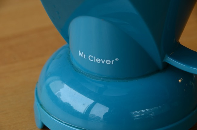 clever_005