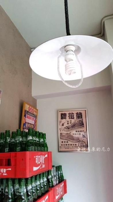 星仔茶餐廳11.jpg