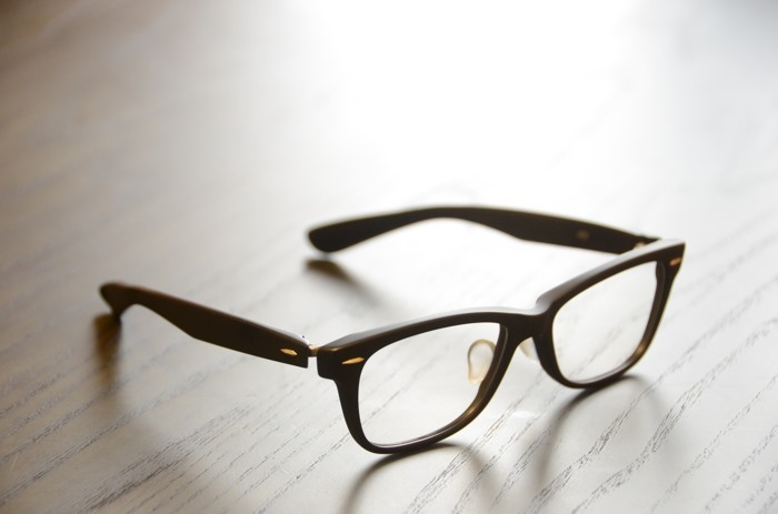 glasses_069