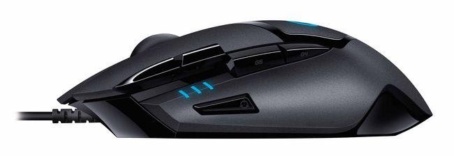 羅技 G402 高速追蹤遊戲滑鼠_產品圖(3)