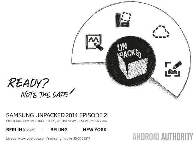Galaxy-Note-4-the-Date-Episode-2-3