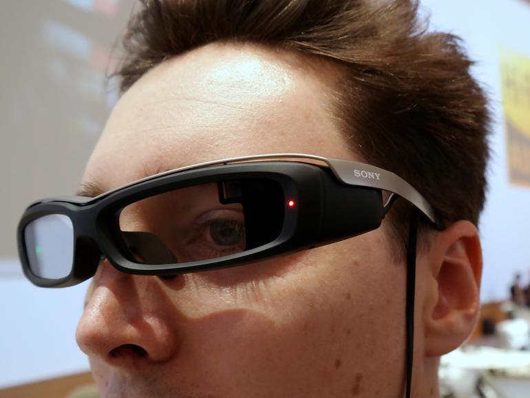 sony-smart-eyeglass-13(1)