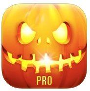 app 06