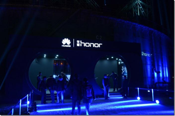 honor6 _010