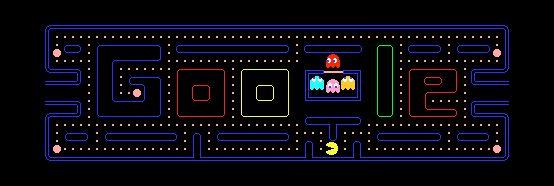 Google_Pac-Man_banner