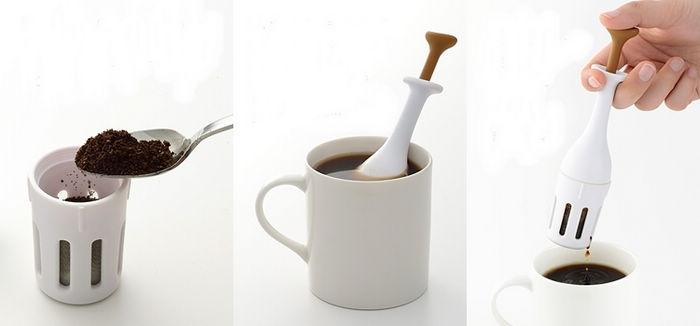 aozora-coffee-press-2