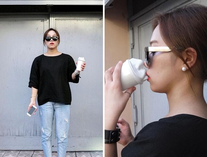 kiss_coffee_lid_6
