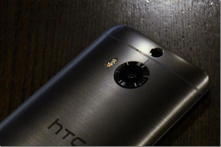 HTC-Japan_003_thumb