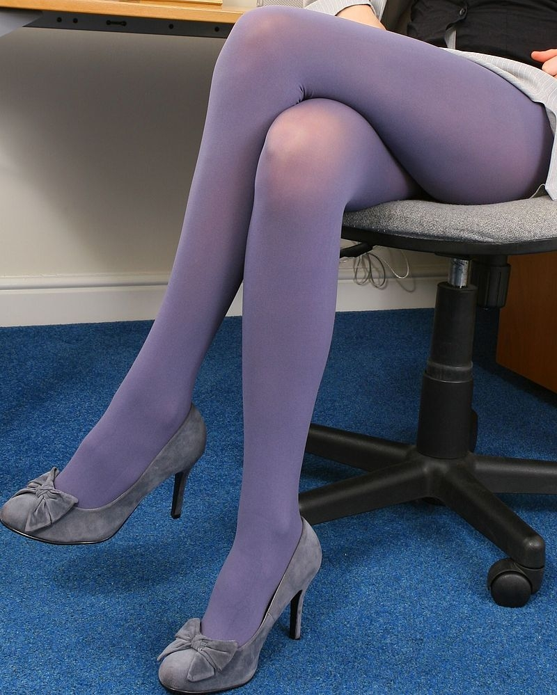 800px-Pantyhosefashion3