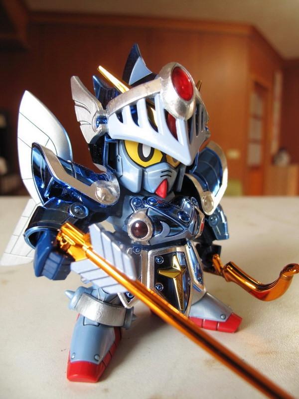 KnightYumiya-01