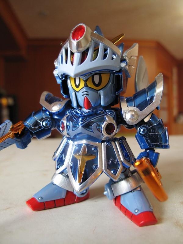 KnightYumiya-06