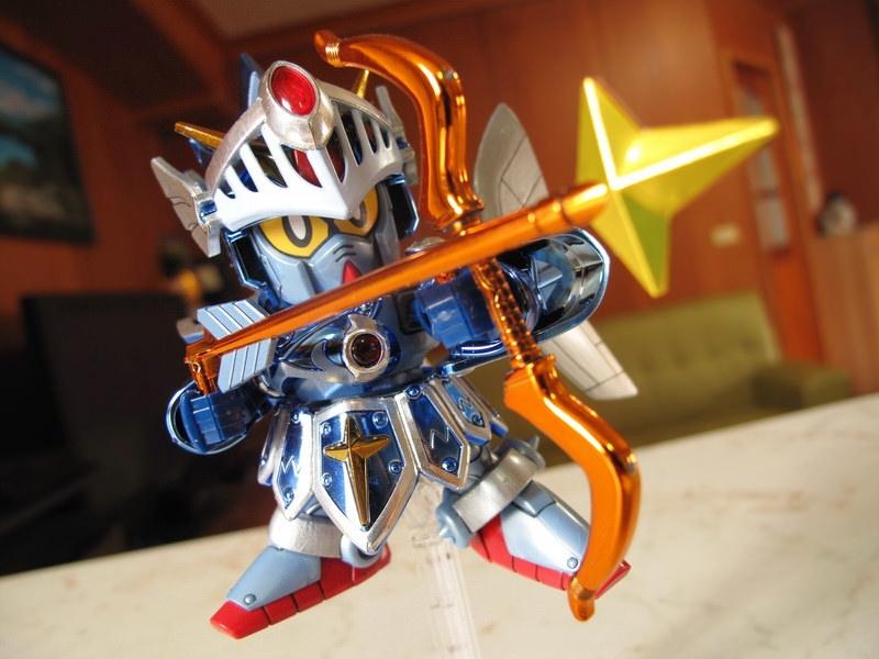 KnightYumiya-07