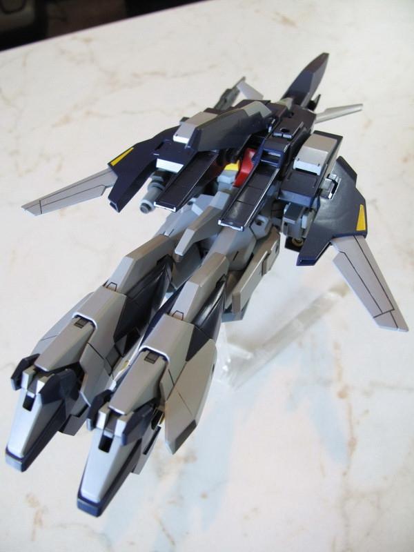 LightningBWS-06