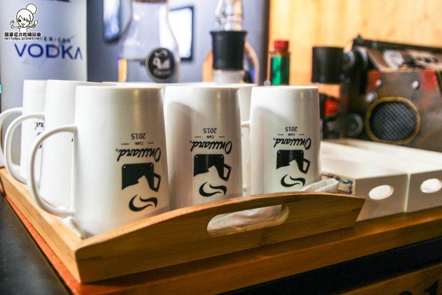 安窩咖啡 燈泡飲料-7.jpg